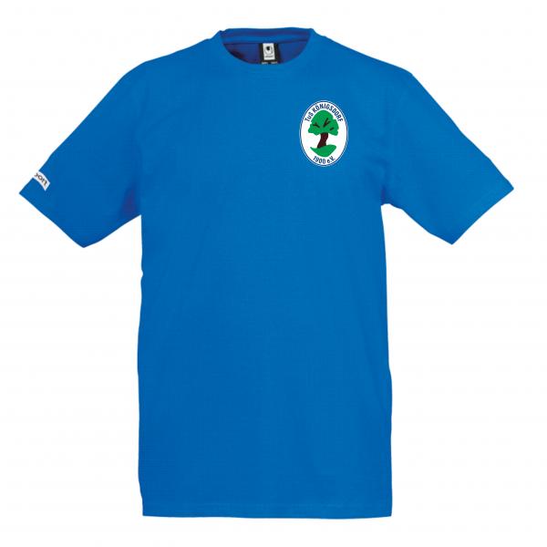 Essential Teamsport T-Shirt