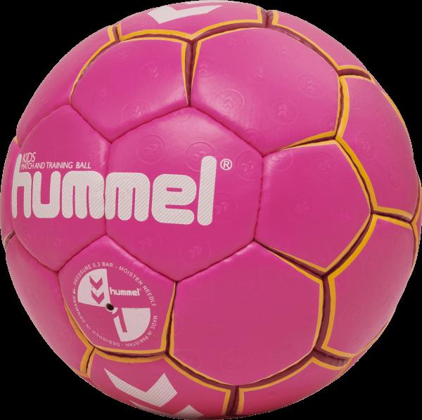 Handball Kids pink
