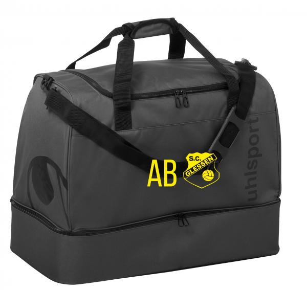 Spielertasche Essential 2.0