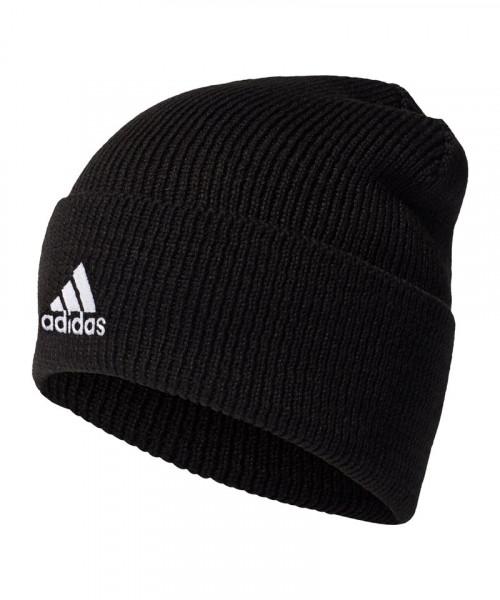 Tiro Wollie Mütze