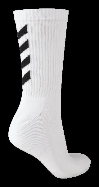 Fundamental 3-Pack Socken
