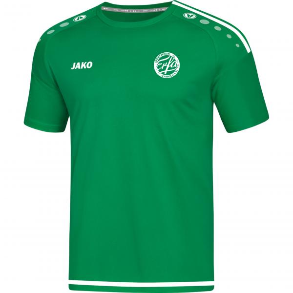 T-Shirt Striker 2.0