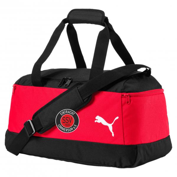 Pro Training II Bag