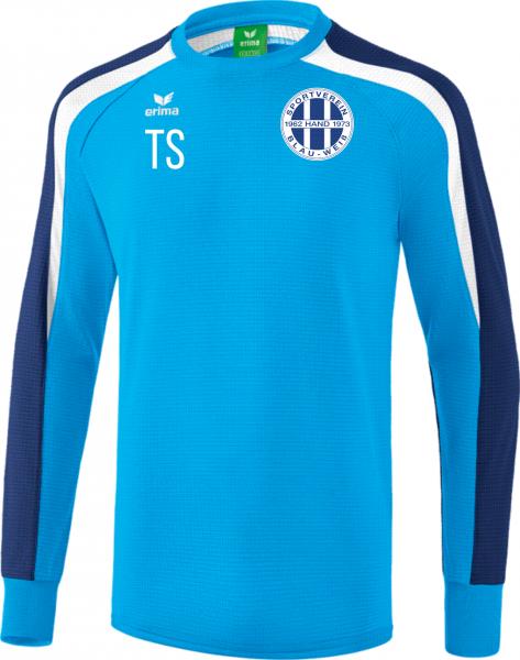 Sweatshirt Liga 2.0