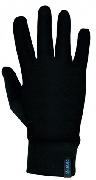 Feldspieler Handschuhe