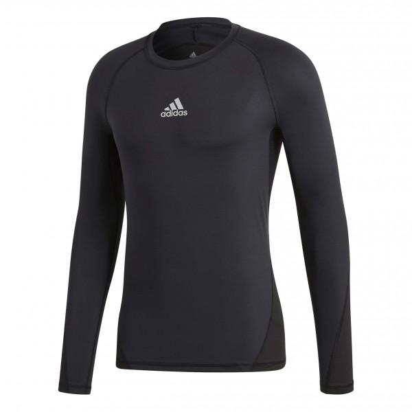 Alphaskin Sport Shirt Longsleeve