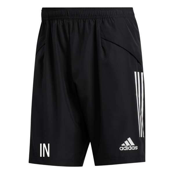 Condivo 20 Downtime Shorts