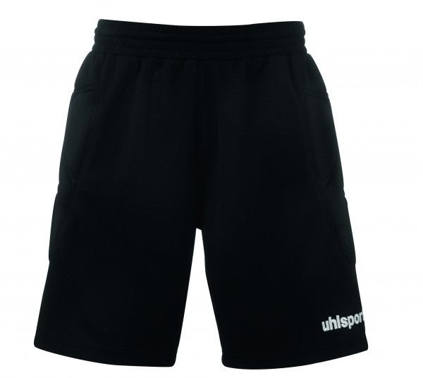 Sidestep TW-Short