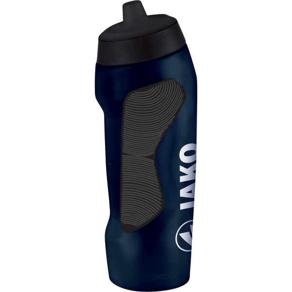 Premium Trinkflasche