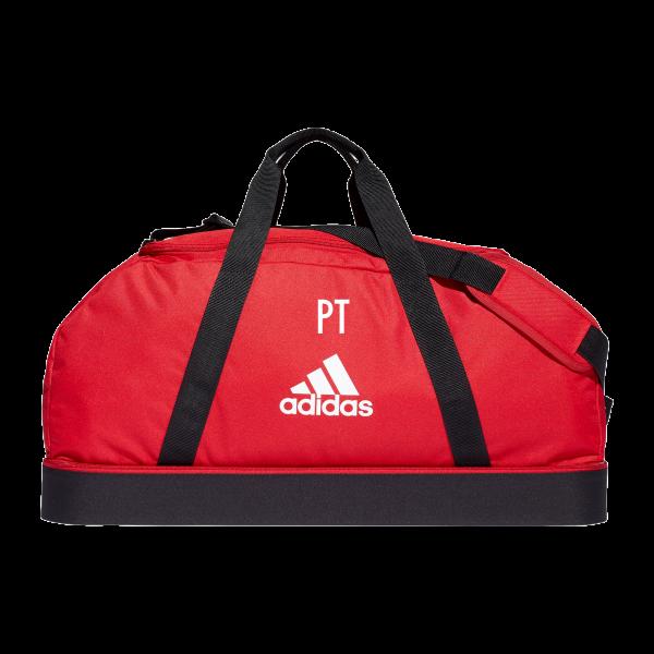 Tiro Teambag mit Bodenfach Gr.S