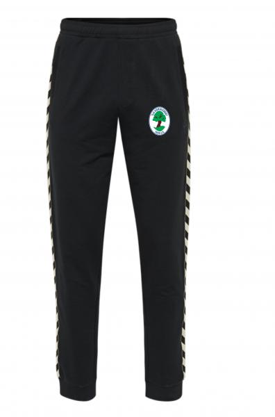 HMLAUTHENTIC Classic Pants
