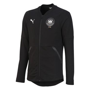 DHB Casuals Jacket