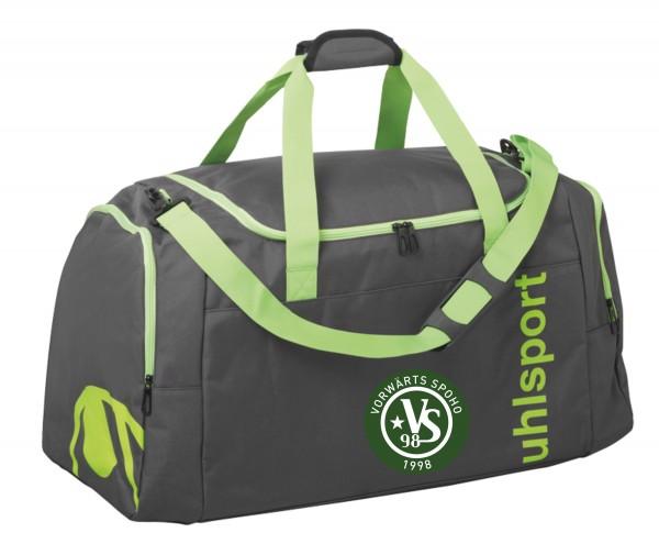 Essential Sporttasche ohne Bodenfach