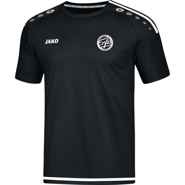 T-Shirt Striker 2.0 EXKLUSIV FÜR TRAINER UND BETREUER