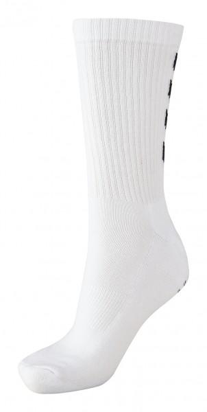Fundamental 3-Pack Sock