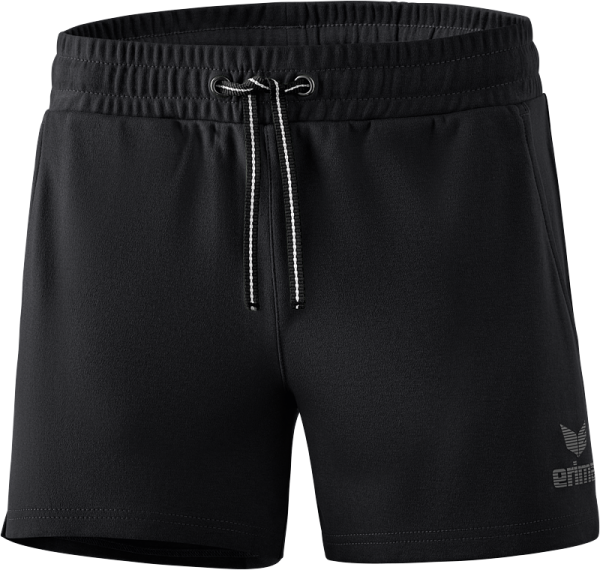 Essential Shorts Damen