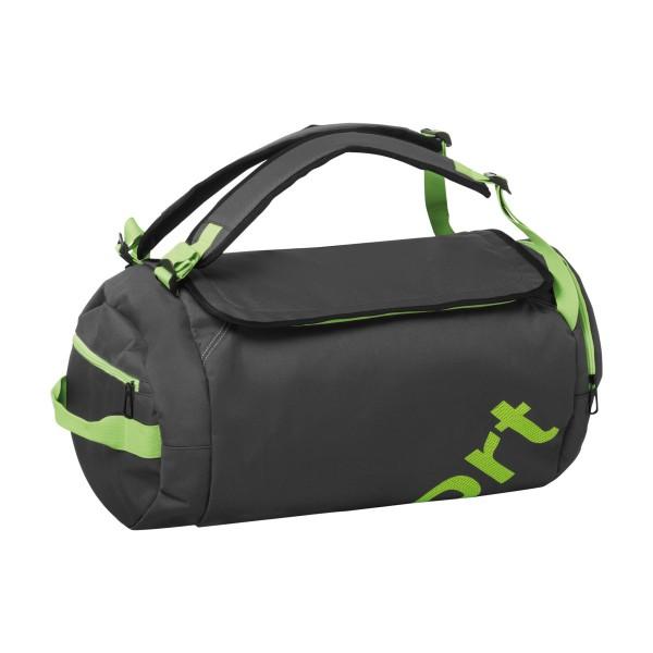 Essential Cape Bag