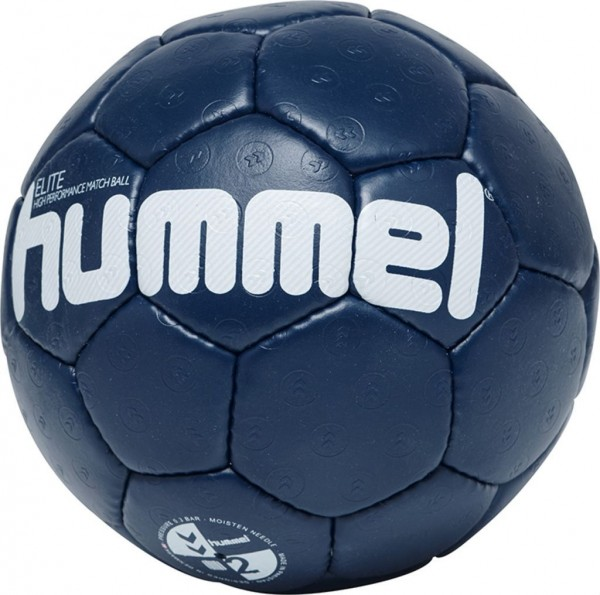 HML Elite Handball